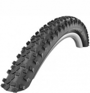 Покрышка 29x2.25 (57-622) Schwalbe SMART SAM HS367 Performance B/B-SK