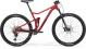 Велосипед Merida One-Twenty RC XT-Edition (2021) GlossyRed/MattBlack 1