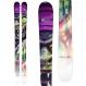 Горные лыжи ARMADA Edollo (2021) 2