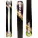 Горные лыжи ARMADA Edollo (2021) 1