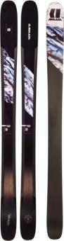 Горные лыжи Armada Tracer 108 (2021)