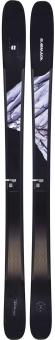 Горные лыжи Armada TRACER 98 (2021)