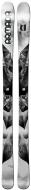 Горные лыжи Armada VICTA 87 Ti (2021)