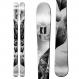 Горные лыжи Armada VICTA 87 Ti (2021) 1