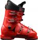 Горнолыжные ботинки Atomic Redster JR 60 Red/Black (2021) 1