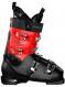 Горнолыжные ботинки Atomic HAWX PRIME 100 Black/Red (2021) 1