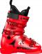 Горнолыжные ботинки Atomic Redster Team Issue 110 Red/Black (2021) 1