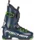 Горнолыжные ботинки Fischer Travers Gr Darkblue/Darkblue (2021) 1