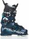 Fischer Ranger 95 Walk Dyn Ws Blue/Blue (2021) 1