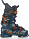 Горнолыжные ботинки Fischer Ranger 110 Walk Dyn Darkblue/Darkblue (2021) 1