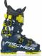 Горнолыжные ботинки Fischer Ranger 120 Walk Dyn Darkblue/Darkblue (2021) 1