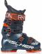 Горнолыжные ботинки Fischer Ranger One 130 Vacumm Walk Dyn Darkblue/Darkblue/Darkblue (2021) 1