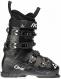 Горнолыжные ботинки Fischer RC One 95 WS Black/Black/Black (2021) 1