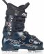 Горнолыжные ботинки Fischer Rc One 95 Vacuum Walk Ws Darkblue/Darkblue/ Darkblue (2021) 1