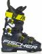 Горнолыжные ботинки Fischer Rc4 The Curv One 110 Vacuum Walk Darkgrey/Darkgrey (2021) 1