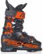 Горнолыжные ботинки Fischer Rc4 The Curv One 120 Vacuum Walk Black/Black (2021) 1