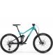 Велосипед Merida One-Sixty 4000 (2021) 1