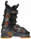 Ботинки горнолыжные Fischer Rc One 110 black/black/black (2021) 1