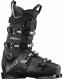Горнолыжные ботинки Salomon S/Max 130 black/belluga/pale kaki (2021) 1