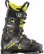 Горнолыжные ботинки Salomon S/Max 110 belluga/acid green/white (2021) 1
