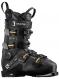 Горнолыжные ботинки Salomon S/PRO HV 90 W black/belluga/golden glaw (2021) 1