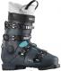 Горнолыжные ботинки Salomon Shift Pro 80 W petrol Bl/scuba (2021) 1
