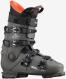 Горнолыжные ботинки Salomon Shift PRO 90 belluga/black/orange (2021) 1