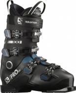 Горнолыжные ботинки Salomon S/Pro HV 100 IC (2021)