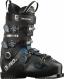 Горнолыжные ботинки Salomon S/Pro HV 100 IC (2021) 1