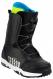Ботинки для сноуборда Terror Snow Crew black (2020) 1