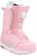Ботинки для сноуборда Terror Snow Crew pink (2020) 1