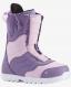 Ботинки для сноуборда Burton Mint Purple / Lavender Women (2021) 1
