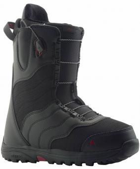 Ботинки для сноуборда Burton Mint Black Women (2021)