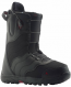 Ботинки для сноуборда Burton Mint Black Women (2021) 1