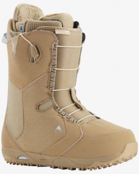Ботинки для сноуборда Burton Limelight Desert Women (2021)