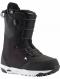 Ботинки для сноуборда Burton Limelight Black Women (2021) 1