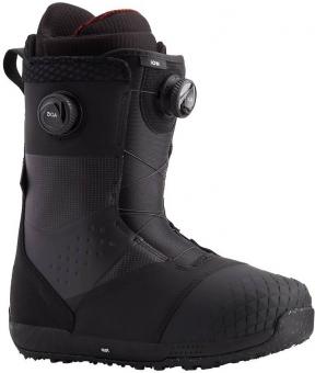 Ботинки для сноуборда Burton Ion Boa Black Men (2021)