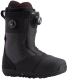 Ботинки для сноуборда Burton Ion Boa Black Men (2021) 1