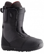 Ботинки для сноуборда Burton Ion Black Men (2021)