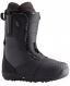 Ботинки для сноуборда Burton Ion Black Men (2021) 1