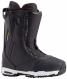 Ботинки для сноуборда Burton Driver X black Men (2021) 1