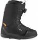 Ботинки для сноуборда Deeluxe Alpha Lara Boa black 1