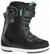 Ботинки для сноуборда Deeluxe Coco Lara black 1