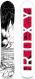 Сноуборд Roxy Smoothie C2 (2020) 1