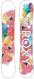 Сноуборд Roxy Xoxo light (2020) 1