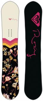 Сноуборд Roxy Torah Bright (2020)
