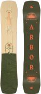 Сноуборд Arbor Westmark Rocker (2021)