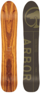 Сноуборд Arbor Cosa Nostra (2021)