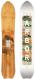 Сноуборд ARBOR Clovis Women (2021) 1