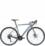Велосипед гравел Rondo Ruut CF2 2X (2021)